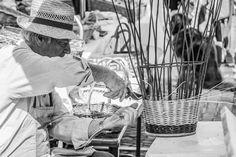 Altes Handwerk neu erleben im Salzburger Saalachtal Elderly Crafts, Hiking, Places, Vacation