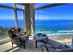 53 Strand Beach Drive, Dana Point CA - Trulia