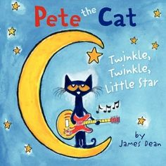 Preschool Art for Cool Cats:Pete the Cat Indianapolis, Indiana  #Kids #Events