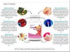 Ultimate women s wellness 180 capsules a 100 natural formula