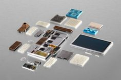 #Android Los teléfonos modulares de Google arrancaran en 50$ y llegaran en el 2015. - http://droidnews.org/?p=2801