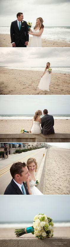 San Diego Wedding Photography, Beach Wedding San Diego, Mission Beach Wedding, Mission Beach Women's Club
