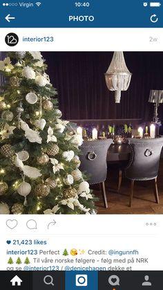Shop Interior Design, Exterior Design, House Design, Modern Farmhouse Exterior, Stylish Home Decor, Decorative Objects, Home Decor Inspiration, Photos, Christmas Tree