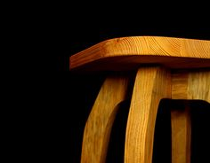"""Check out new work on my @Behance portfolio: """"Mollusstool"""" http://be.net/gallery/52187289/Mollusstool"""