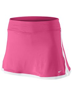 I need this tennis skirt!