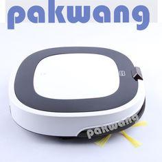 214.72$  Buy now - http://aliegj.worldwells.pw/go.php?t=32367099671 - Robotic Vacuum Cleaner D5501 Floor Wet Sweeping Machine Robot Vacuum Cleaner Wet and Dry Clean for Home