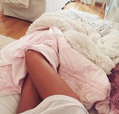 Sunday Vibes :: Chill :: Rest + Relax :: Sunrise Dreaming :: Peace + Tranquility :: See more Untamed Sunday Inspiration Disney Movies To Watch, Pajamas All Day, Miss Dior, Lazy Days, Lazy Sunday, Lingerie, Tumblr Girls, Cozy Sweaters, Girly Girl