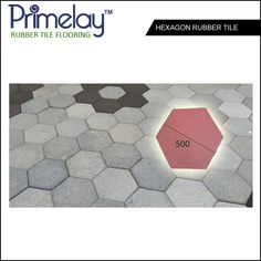 Playground Safety Surface Archives - Primelay Smart Flooring