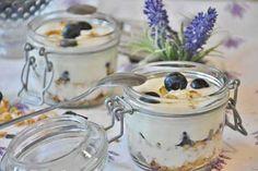 Melkkefir maken met kefir ferment – Kefirkopen.eu