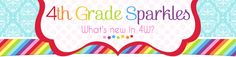 """4th Grade September Curriculum:  Reader's Workshop, """"Pink and Say"""" by Patricia Polacco."""