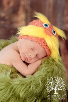 Amazing Blessing Newborn Session | Copyright @ Jenifer Fennell Photography https://www.facebook.com/photo.php?fbid=10151470335896646&set=pb.240224131645.-2207520000.1388085433.&type=3&theater