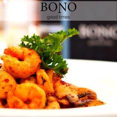 #shrimp #seafood #bonogoodtimes #karides #dine #gastropub #marmaris