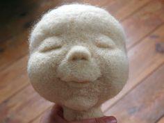 Image result for dolls waldorf pinterest