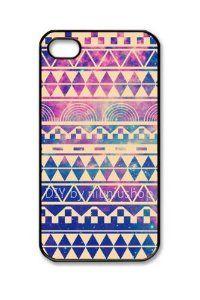 niuniushop iphone 4 case Hipstr Nebul...! Order at http://www.amazon.com/niuniushop-iphone-case-Hipstr-Pattern/dp/B00BV0870S/ref=zg_bs_281407_73?tag=bestmacros-20