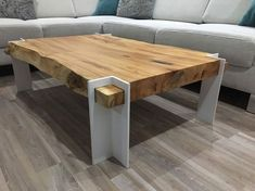 Furniture Source by warper Related posts: gel dyeing ideas for first-class woodworking furniture 70 ideas for furniture made of pallets and other clever ideas! √ 30 DIY furniture project on Recyden in 2018 Staggering Wood Working Furniture Projects Ideas Welded Furniture, Woodworking Furniture, Pallet Furniture, Furniture Projects, Rustic Furniture, Furniture Design, Woodworking Plans, Smart Furniture, Woodworking Projects