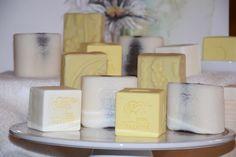 Pure Soapmaking - Beata