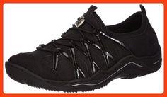 Asics Gel Lyte III Sneaker NEU Größe 39.0EU