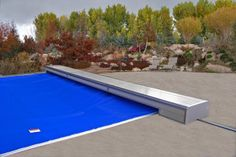 Pools Of Fun Now Services All Makeajor Manufacturers Auto Pool Covers