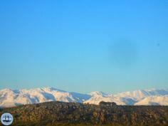 Wintervakanties Naar Kreta Griekenland Heraklion, Nars, Mountains, Travel, October, Viajes, Destinations, Traveling, Trips