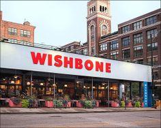 Wishbone+Restaurant+in+Chicago   jpg