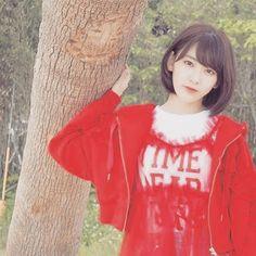 ��SAKURA�� ❤️cute❤️ #akb48#hkt48#宮脇咲良#miyawakisakura#miyawaki#sakura#sakuratan#cute#可愛い#kawaii#pretty#beautiful#hataka#アイドル#ldol#actress#celebrity http://tipsrazzi.com/ipost/1508574922815927585/?code=BTviOZHgXUh