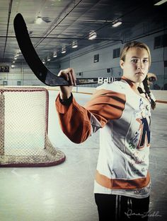 Super 9 Studios | Search results for Tessa Hockey Shot, Hockey Teams, Ice Hockey, Team Pictures, Team Photos, Sports Pictures, Sports Team Photography, Headshot Photography, Photography Ideas