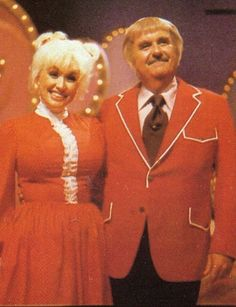 Captain Kangaroo: The disastrous move that ended the beloved children's classic television series. Kids Shows, Tv Shows, Bob Keeshan, Captain Kangaroo, Odd Couples, Remember The Time, Hooray For Hollywood, Dolly Parton, Celebs