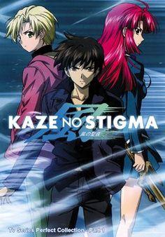 ayano and kazuma relationship