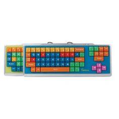 Junior Keyboard - $29.99