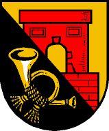Suche Finde Entdecke  Similio, das österreichische Informationsportal  Geographie - Sachkunde - Wirtschaftskunde Salzburg, Zell Am See, Porsche Logo, Logos, Communities Unit, Crests, Economics, Searching, Logo