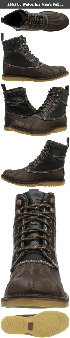 b268c9f693e 26 Best Rain, Boots, Shoes, Men, Clothing, Shoes & Jewelry images in ...