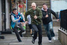 Breaking News Ireland - Latest World News Headlines Latest News Headlines, Latest World News, Hate, Bomber Jacket, Winter Jackets, Culture, Sports, Netflix, Acting