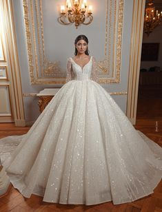 Cute Wedding Dress, Perfect Wedding, Wedding Dresses, Gown Suit, Wedding Planning, Wedding Ideas, Future Wife, Party Dresses, Marie