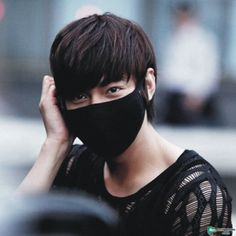 City-hunter-mask-leeminho2.jpg (800×800)