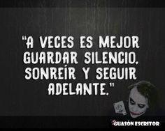 (13) Señor Sarcasmo (@EISenorSarcasmo) | Twitter