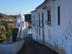 Torre do Relógio, Mertola: Lees beoordelingen van echte reizigers zoals jij en bekijk professionele foto's van Torre do Relógio in Mertola, Portugal op TripAdvisor.