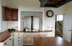 Wilsons Conservation Homes