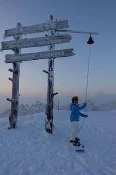 Chalet Girl, Ski Season, Ski Holidays, Snowy Day, Gaudi, Winter Christmas, Xmas, Snowboarding, Winter Wonderland