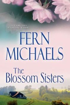 The Blossom Sisters http://iii.pioneerland.lib.mn.us/search/a?SORT=D=1=t=blossom+sisters=-1076=-195=Submit