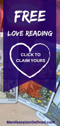 Free answers to your most burning question. Free Love Reading, Psychic Development, Meant To Be Together, Law Of Attraction Tips, Tarot Readers, Tarot Spreads, Spiritual Practices, How To Manifest, Psychic Abilities