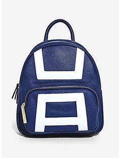 9 Tailed Shinobi Naruto Waterproof Leather Folded Messenger Nylon Bag Travel Tote Hopping Folding School Handbags