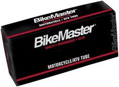 http://motorcyclespareparts.net/bikemaster-motorcycle-tube-17080-15-pv-78-valve-stem-370461/BikeMaster Motorcycle Tube 170/80-15 - PV-78 Valve Stem 370461