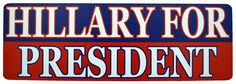 We have the best selection of Political and Election gifts. Hillary For President, Democrats And Republicans, Presidents, Politics, Gifts, Presents, Political Books, Gifs, Gift