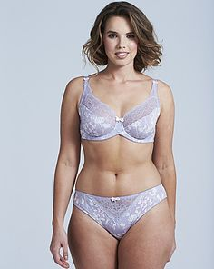 Charnos Spirit Bra http   www.simplybe.co.uk shop 823cb11a1