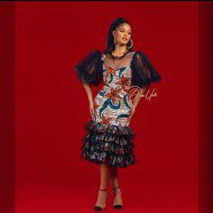 70 PICTURES | Ankara Latest Styles: Ankara Gown styles for Girls | OD9jastyles Ankara Gown Styles, Latest Ankara Styles, Ankara Gowns, African Attire, African Fashion Dresses, Fashion Pictures, Latest Fashion, Wonder Woman, Girls