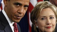 Wikileaks Proves FBI Covered Up Hillary Clinton?s Private E-mail Server To Protect President Obama