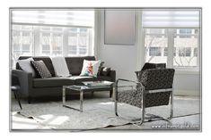 The Best Shabby Chic Furniture Interior Design Ideas Interior Paint Colors, Home Interior Design, Purple Interior, Interior Painting, Interior Designing, Luxury Interior, Room Interior, Shabby Chic Furniture, Shabby Chic Decor