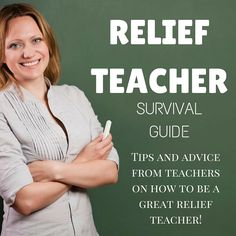 Hi everyone, it's Christie from My Mum, the Teacher     As we head into cold and flu season, I thought I'd share my tips for casu...