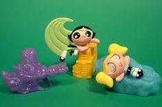 119 Best Powerpuff Girls Images Powerpuff Girls Toys For Girls