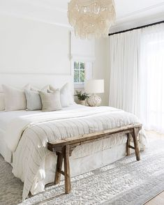 Room Ideas Bedroom, Home Decor Bedroom, Bed Room, Bedroom Layouts, Diy Bedroom, Bedroom Beach, Bedroom Ceiling, Small Bedrooms, Black Out Curtains Bedroom